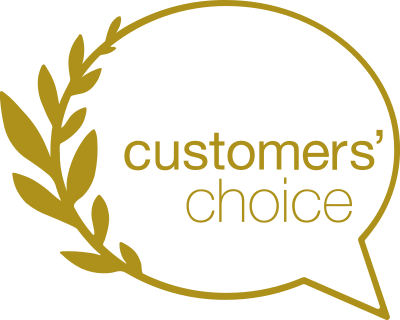 Gartner-Peer-Insights_Customers-Choice-badge-color-2019-min