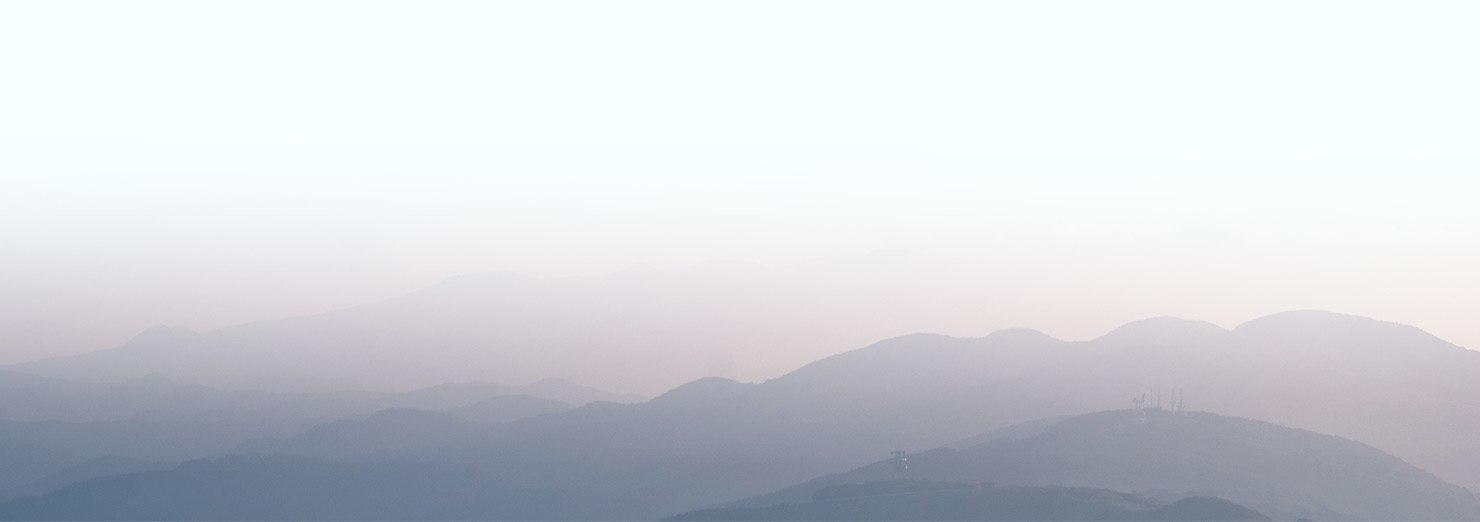 background-trynow
