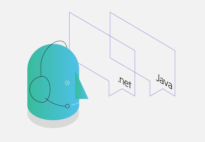 Versatile-Platform-Support