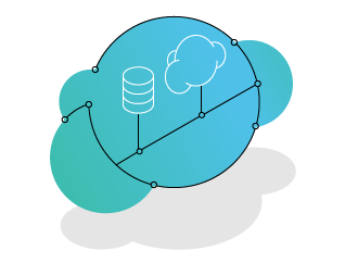 Cloud-application-vendors_ICON
