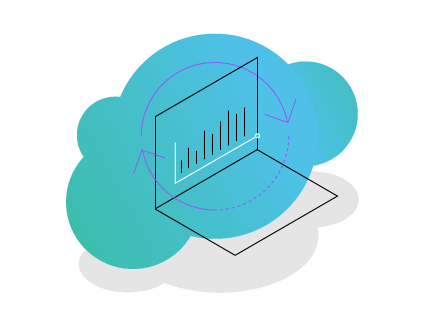 cloud-based-data