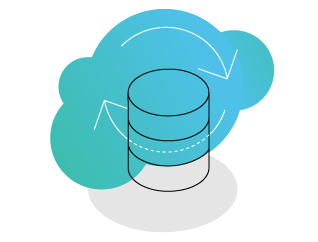 Data-source-vendors_ICON