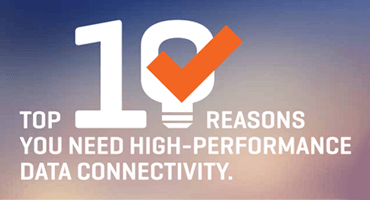 10_reasons_you_need_high_performance