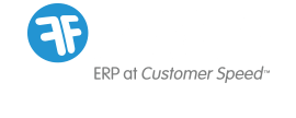 financial_force