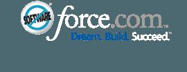 Force_com