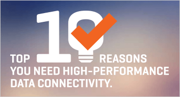 10_reasons_you need_high_performance
