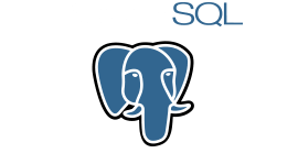 PostgreSQL ODBC Driver for Unix / Linux & Windows