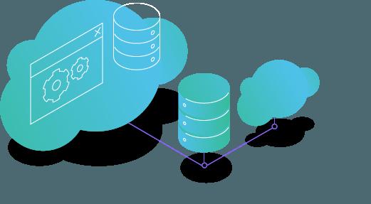 Data-source-vendors_header-icon