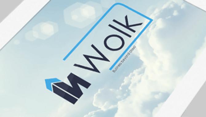 InWolk
