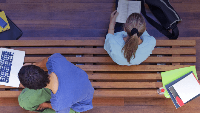 MICHIGAN COLLEGES