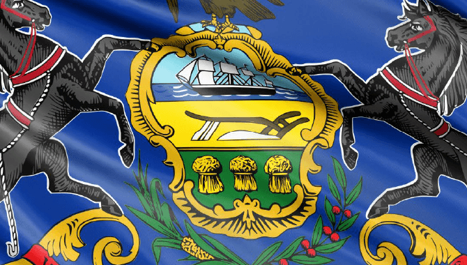 The Commonwealth of Pennsylvania Department of Human Services