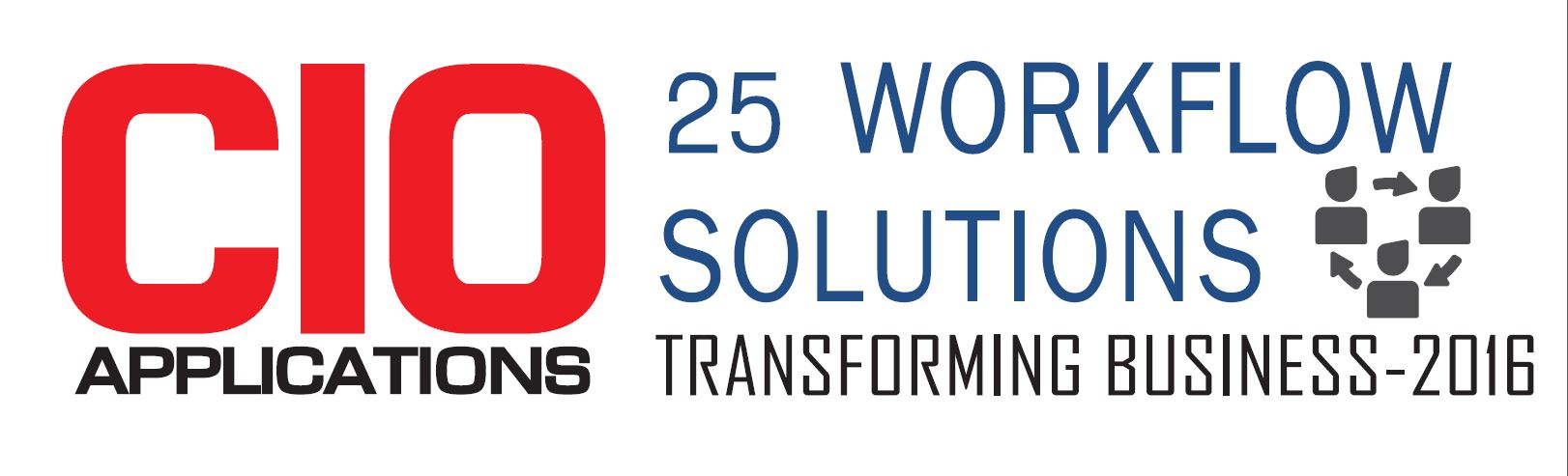 OpenEdge BPM: Top 25 Workfow Solutions
