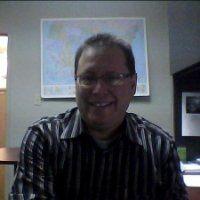 Chris Longo profile