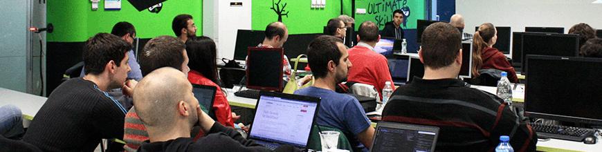 OpenEdge Sparks Interest in Aspiring Developers