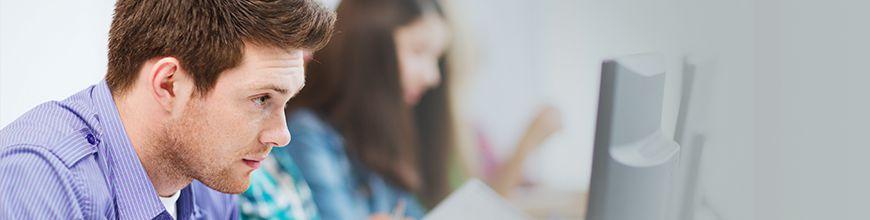 Educators Resource Increases Speeds 870x220