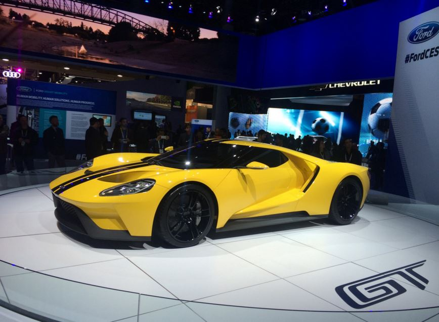 ford-gt-ces-2016