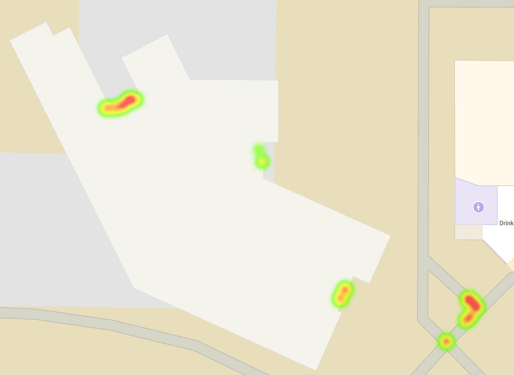 Heatmap