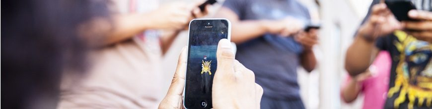 Learning to Build Bigger Lessons from Pokemon Go_870x220
