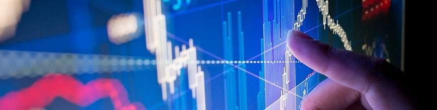 The Big Data Balancing Act_870x220