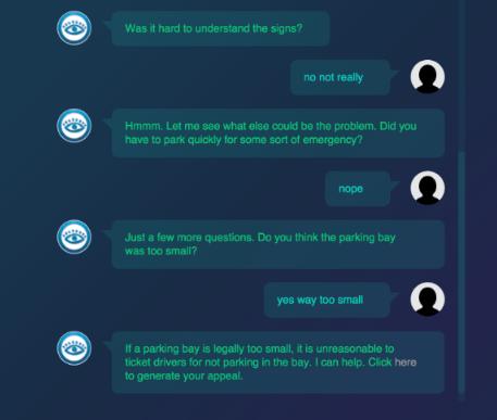 bot-lawyer
