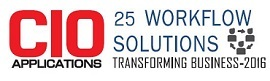 cio-workflow-solutions_270px