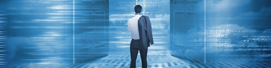 Application Modernization—the Door to Opportunity in the Digital Age_870x220