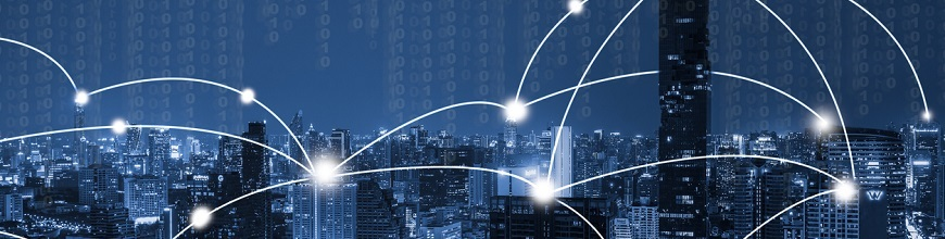 Manage Data & Application Risk across Your Digital Business_870x220