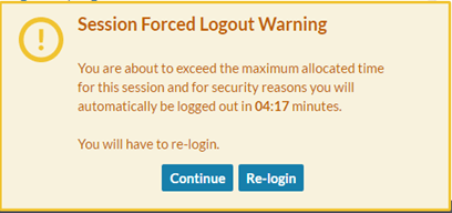 session-forced-logout-warning-rollbase