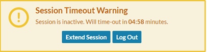 session-timeout-warning-rollbase