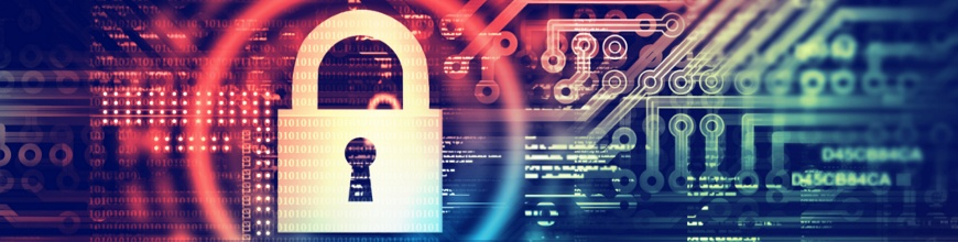 New Year, New Chance to Rethink Your Application Security_870x220