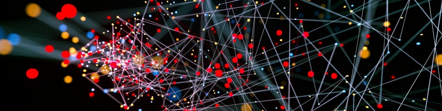Learn About Big Data Connectivity at StrataHadoop World_870_220
