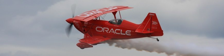 Distributing the Oracle Thin JDBC Driver_870x220