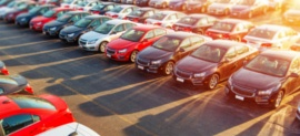 Can Cognitive Predictive Analytics Prevent Automobile Recalls_270_123