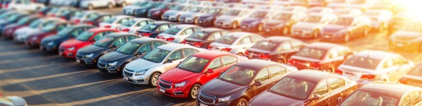 Can Cognitive Predictive Analytics Prevent Automobile Recalls_870_220