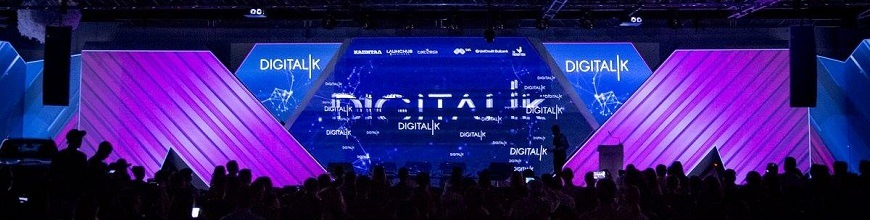 DigitalK Artificial Intelligence Is No Longer Hype, It's Here to Stay_870x220 (1)