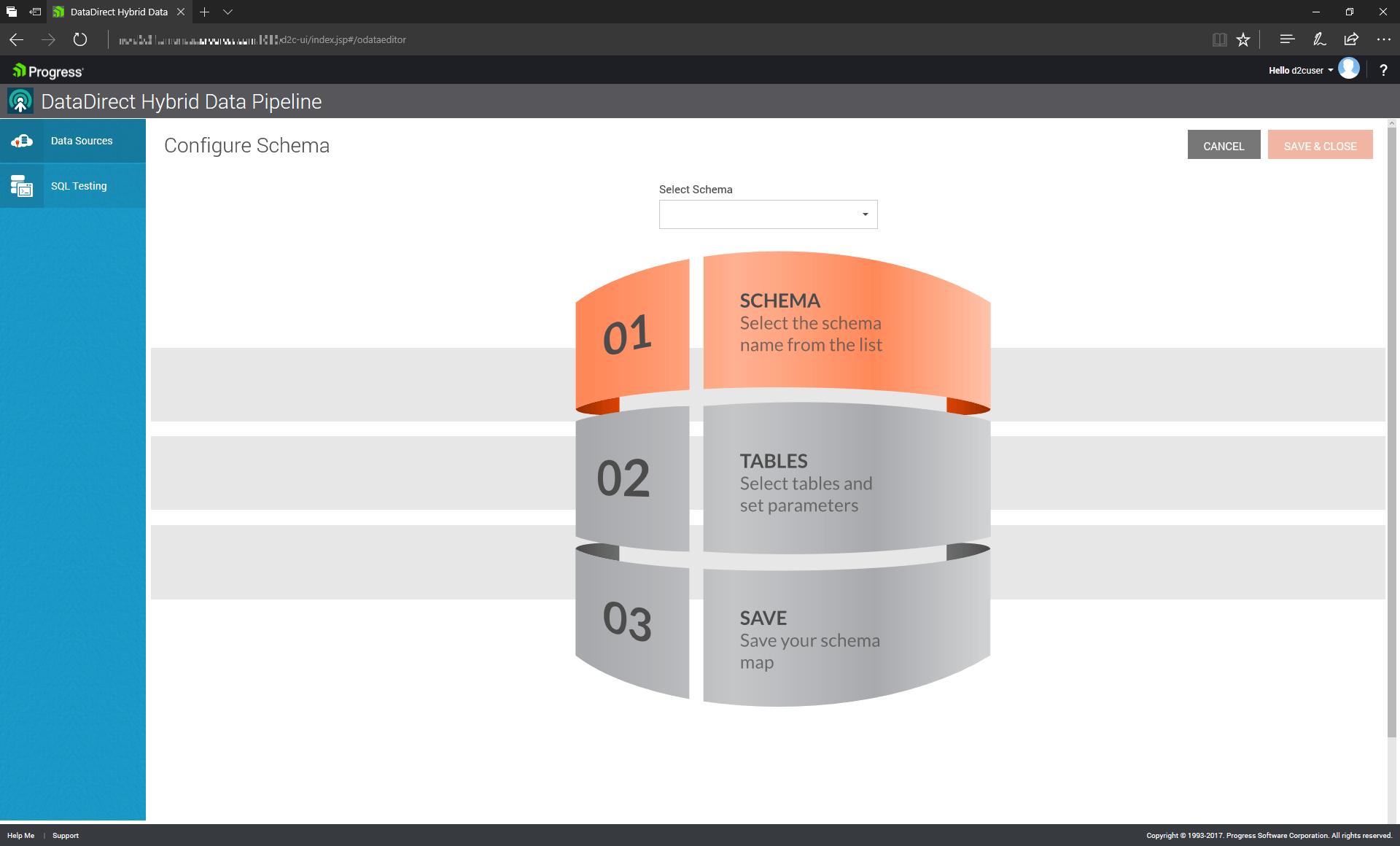 Start-With-OData-Schema