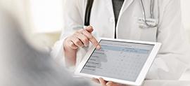 What is an Enterprise Health Cloud_270x123
