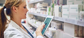 Cloud's Growing Role in Consumer-Pharma Health Engagement_270x123