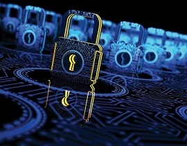 Enterprise Data Security Guide for Big Data, Cloud & Relational Databases_270x210