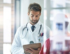 Simplify Patient Billing and Uncover New Revenue-2_270x210
