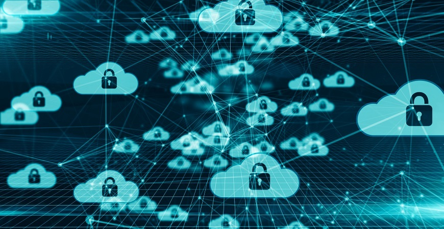 Data Security Basics for Cloud and Big Data Landscapes_870x450