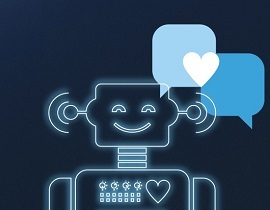 How Chatbots and Mobile Apps Play Together_270x210