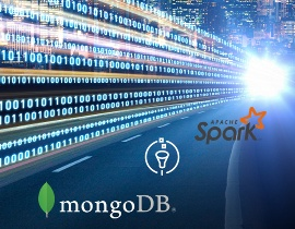 Using AWS Glue and Spark with MongoDB via JDBC_270x210