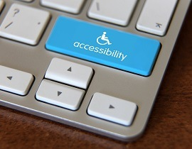 Web Accessibility 101 The Basics_270x210