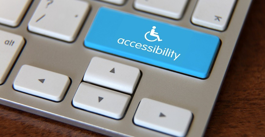 Web Accessibility 101 The Basics_870x450