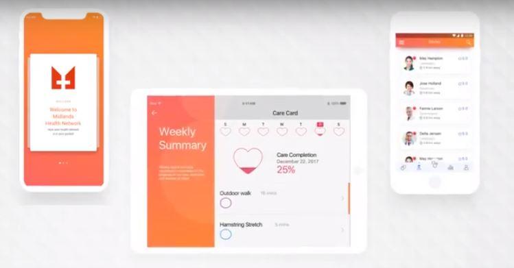 hippa-apps-video