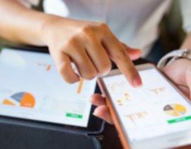 Mobile App Development on API Management Platforms_270_210