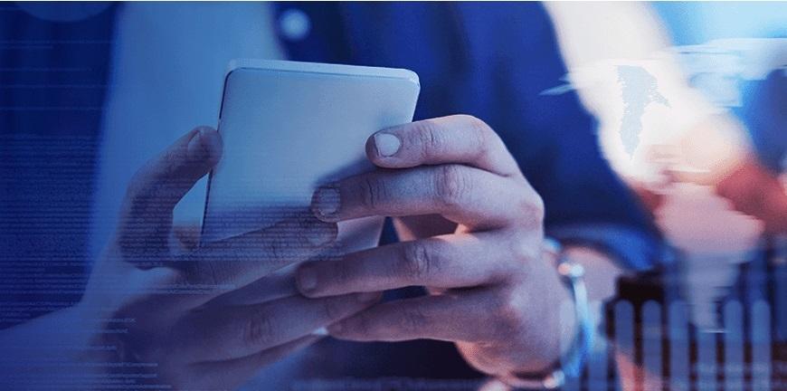 Upgrade RePlatform or Cloud Wash ERPs for Mobile Apps_870px