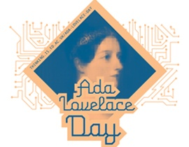 Celebrating Ada Lovelace Day_270x210