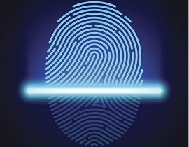 How to Integrate Biometric Authentication in iOS and Android_270x210